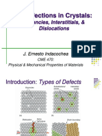 03-Imperfections in Crystals_F'17.pdf
