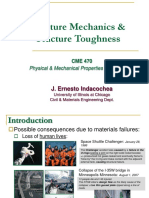 05-Fracture Mechanics and Fracture Toughness F17.pdf