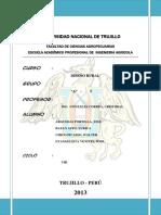 Trabajogrupaldesifones 140404173521 Phpapp01 (1)