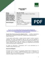 Actualizacion-legal-mayo-2015-achs.pdf