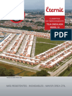 CARTILLA+P-10.pdf