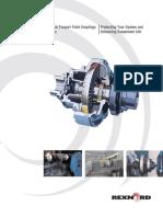 acoples hidraulicos.pdf