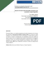 Factores_determinantes_de_la_innovacion.pdf