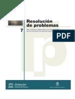 2 Pozner Pilar Mod07.pdf