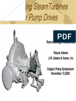 Elliott-Steam-Turbines-for-Pump-Drives.pdf