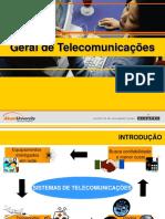 Geral Telecom