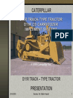 317800373-CURSO-DE-TRACTOR-D11R-WALTON-HASSEL-pdf.pdf