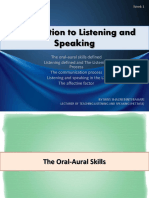 07 notes - week 01 - Introduction to Listening 1 new.pdf
