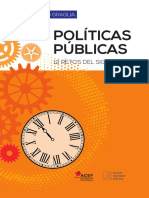 politicas_publicas_GRAGLIA.pdf