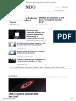 Gfsdfgsdfsgr de Información en Español