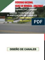 02trazo y Diseo de Canalesclaseuntrmmartes14oct2014editado 141029193600 Conversion Gate02