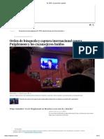 AaaaEL PAÍS_ El Periódico Global