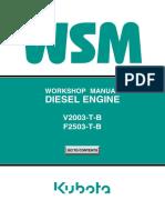 114153556-08-Kubota-03-Series-Gb.pdf