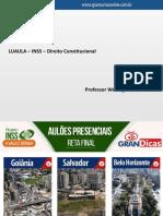 Materiais_luaula (1).pdf