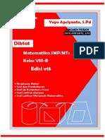 MAT08 B KTSP Siswa 2015.pdf