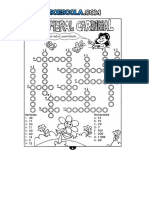 Atividades de Matemática - 3º e 4º ano - PDF.pdf