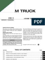 2011-1500_ram_truck-om-7th (1) pdf
