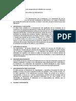 astm c 39 ensayo a la compresion.pdf