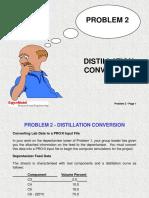 problem 02 - Distillation Curve Conversion.ppt