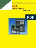 Series 0i-D(E)_v05a.pdf
