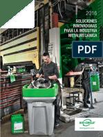 SOLUCIONES AMBIENTALES CATALOGO.pdf