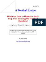 230708593-Football-Betting-Secrets.pdf