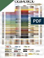 CitadelPaintingSystem.pdf