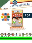 User-Manual-DapoPAUD-Versi-3.1.0-3.pdf