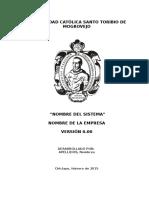 Informe Final MEJORADO