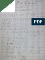 Corte_1_-T._Calor.pdf