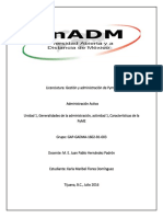 ADMA_U1_A1_KAFD