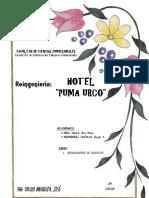 Puma Urco Final Casi