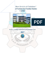 INFORME DE PUERTOS22.docx