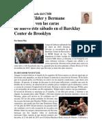 Deontay-Stiv EBV.pdf