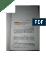 Como Nace El Derecho, Libro Orginal Escaneado