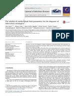 journal reading (nadya).pdf