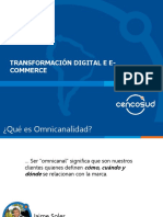 Transformacion-Difital