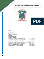 RESUMEN-DEL-PROYECTO.docx