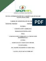 PROYECTO DE COMUNICACION Y LIDERAZGO KAREN.docx