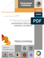 GPC EVC.pdf