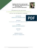 tarea 4 de GESTION VALERIA GARCIA.docx