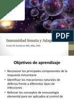 inmunidadinnatayadaptativa-140729092147-phpapp02