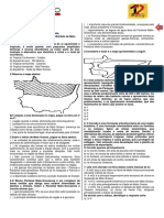 Aula 02 - Seduc(Professor) - Exercicios - Geografia - Prof. Frankes (2)