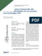 Dialnet-MetodologiaParaElDesarrolloDelCosteoPorActividades-4835617