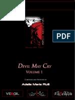 dvlmyccry1 1 1 .pdf