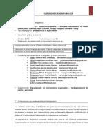 Repertorio Orquestal Vientos.pdf