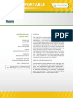 Lattina.pdf