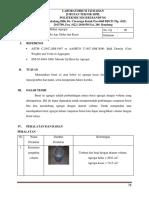 RANCANGAN_BETON_TULANGAN_Job_9._Uji_Bobo.pdf