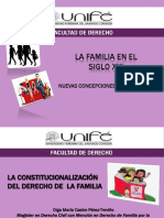 1_perez.pdf