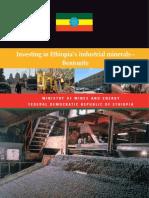 ethiopia_bentonite_march2007